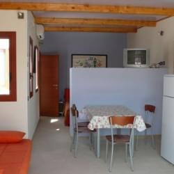 Residence Cadorna